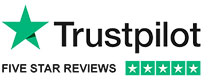 Cleaning Bedford Reviews on Trustpilot