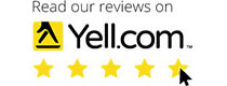 Cleaning Bedford Reviews on Yell