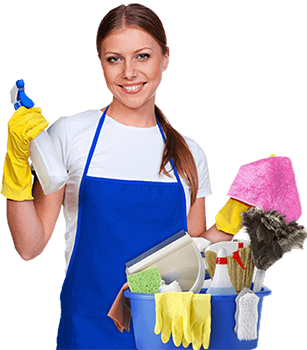 Bed and Breakfast Cleaning in Olney