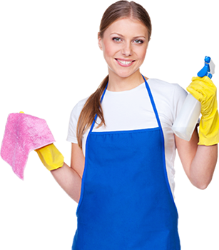 End of Tenancy Cleaning Biddenham