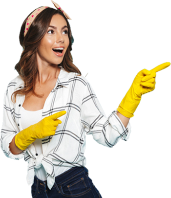Book cleaning service with Cleaning Bedford