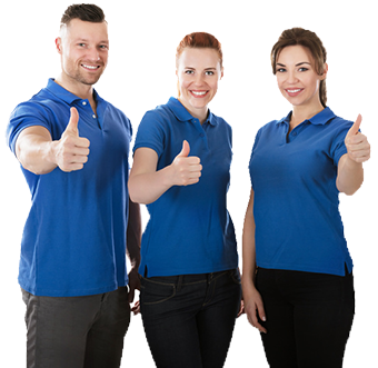 Customer Reviews for Cleaning Bedford